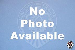 Paul Schnarr