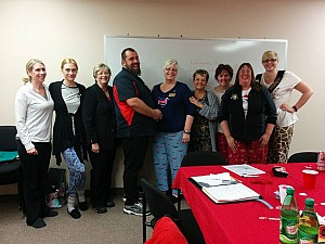 collingwood-kinettes-2016.jpg: 960x720, 76k (January 24, 2016, at 01:17 PM)