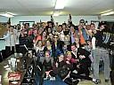 2012-Chesley-Kinspiel-4.jpg: 960x720, 139k (November 12, 2012, at 12:29 AM)