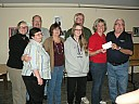 2012-Chesley-TriviaNight-1.jpg: 960x720, 88k (November 11, 2012, at 10:53 PM)