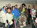 2012-Chesley-TriviaNight-2.jpg: 960x720, 110k (November 11, 2012, at 10:53 PM)