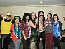 2012-Chesley-TriviaNight-3.jpg: 960x720, 118k (November 11, 2012, at 10:54 PM)